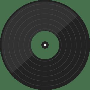 Mobineko Short Run Vinyl Cd Pressing And Cassette Tape